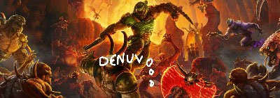Denuvo Anti-Cheat Removed From Doom Eternal