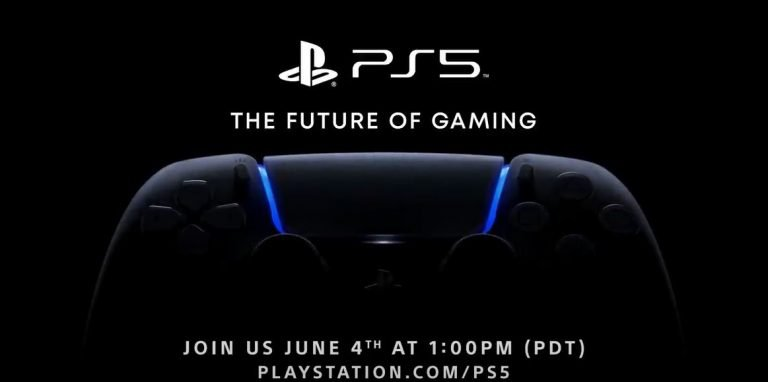 Everything Revealed at the PS5 'Future of Gaming' Event (with Comments)
